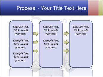 0000076293 PowerPoint Template - Slide 86