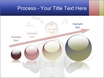 0000076293 PowerPoint Template - Slide 87
