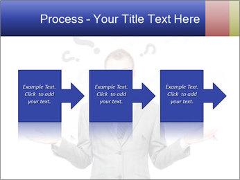 0000076293 PowerPoint Template - Slide 88