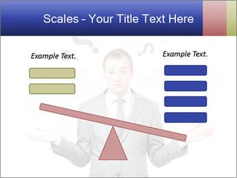 0000076293 PowerPoint Template - Slide 89