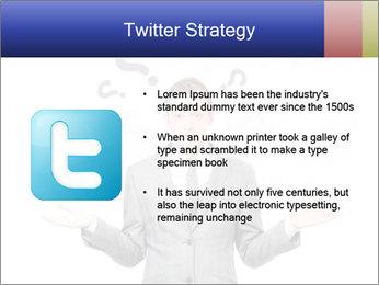 0000076293 PowerPoint Template - Slide 9