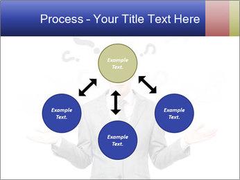 0000076293 PowerPoint Template - Slide 91