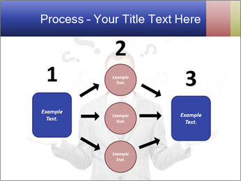0000076293 PowerPoint Template - Slide 92