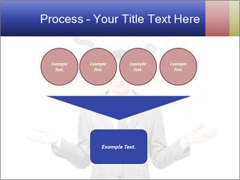 0000076293 PowerPoint Template - Slide 93