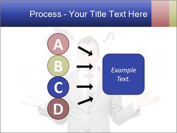 0000076293 PowerPoint Template - Slide 94