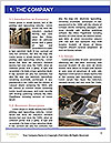 0000076293 Word Template - Page 3