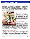 0000076293 Word Templates - Page 8
