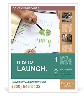 0000076294 Poster Template