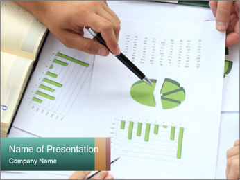 0000076294 PowerPoint Template - Slide 1