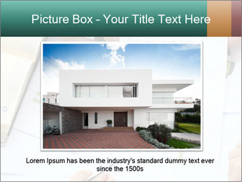 0000076294 PowerPoint Template - Slide 15