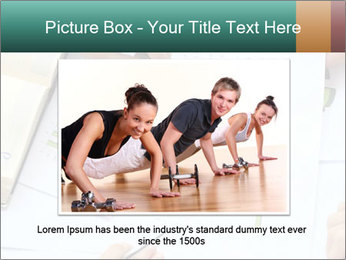 0000076294 PowerPoint Template - Slide 16