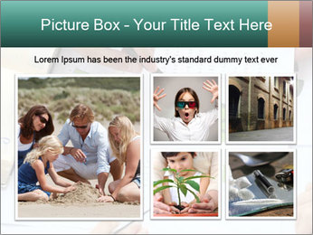 0000076294 PowerPoint Template - Slide 19