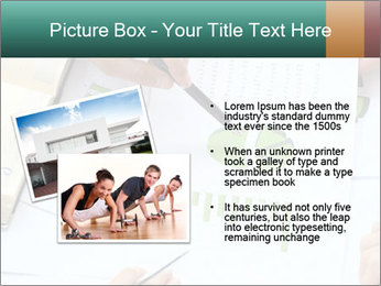 0000076294 PowerPoint Template - Slide 20