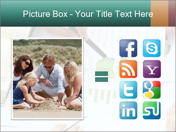 0000076294 PowerPoint Template - Slide 21