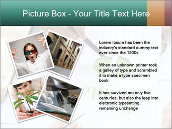 0000076294 PowerPoint Template - Slide 23