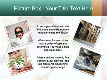 0000076294 PowerPoint Template - Slide 24