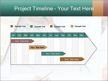 0000076294 PowerPoint Template - Slide 25
