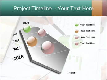 0000076294 PowerPoint Template - Slide 26