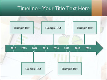 0000076294 PowerPoint Template - Slide 28
