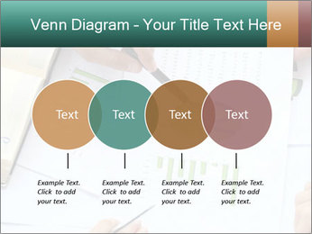 0000076294 PowerPoint Template - Slide 32