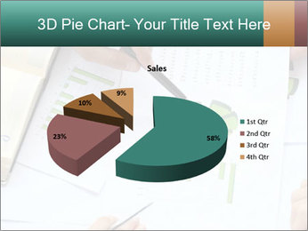 0000076294 PowerPoint Template - Slide 35