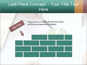 0000076294 PowerPoint Template - Slide 46