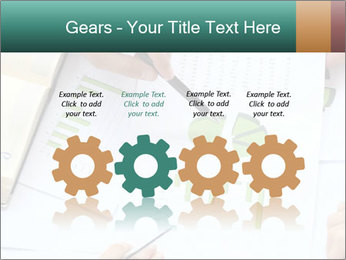 0000076294 PowerPoint Template - Slide 48