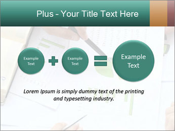 0000076294 PowerPoint Template - Slide 75