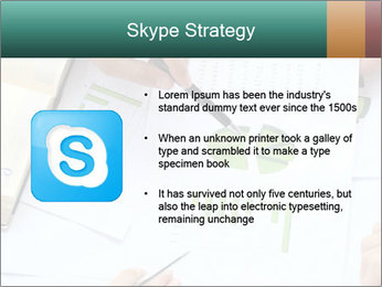 0000076294 PowerPoint Template - Slide 8
