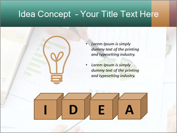 0000076294 PowerPoint Template - Slide 80