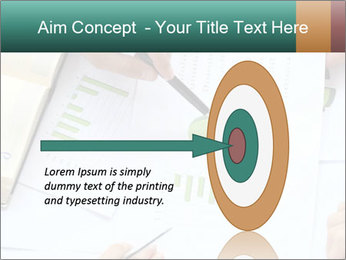 0000076294 PowerPoint Template - Slide 83