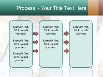 0000076294 PowerPoint Template - Slide 86