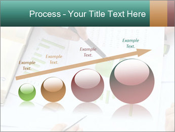 0000076294 PowerPoint Template - Slide 87