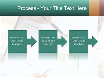 0000076294 PowerPoint Template - Slide 88
