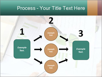 0000076294 PowerPoint Template - Slide 92