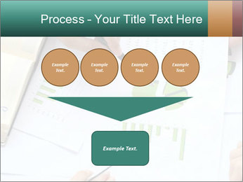 0000076294 PowerPoint Template - Slide 93