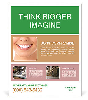 0000076295 Poster Template
