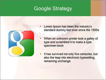 0000076295 PowerPoint Template - Slide 10