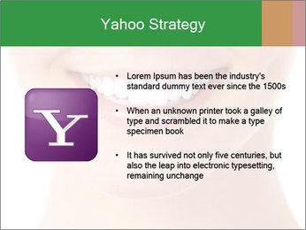 0000076295 PowerPoint Template - Slide 11