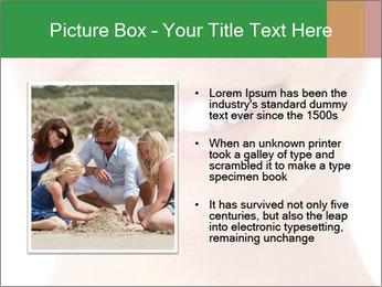 0000076295 PowerPoint Template - Slide 13