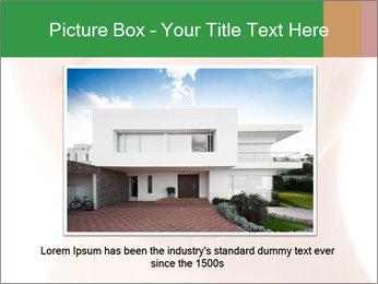 0000076295 PowerPoint Template - Slide 15