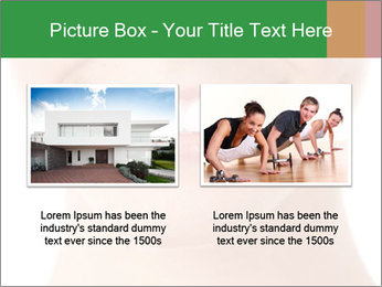 0000076295 PowerPoint Template - Slide 18
