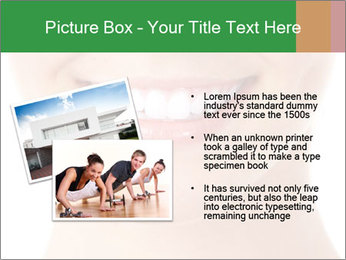 0000076295 PowerPoint Template - Slide 20