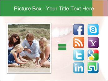 0000076295 PowerPoint Template - Slide 21
