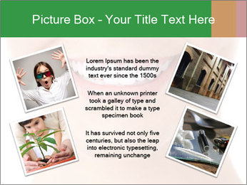 0000076295 PowerPoint Template - Slide 24