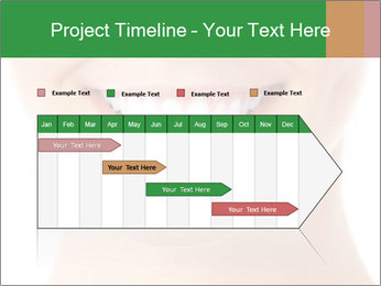 0000076295 PowerPoint Template - Slide 25