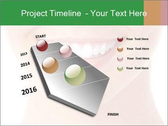 0000076295 PowerPoint Template - Slide 26