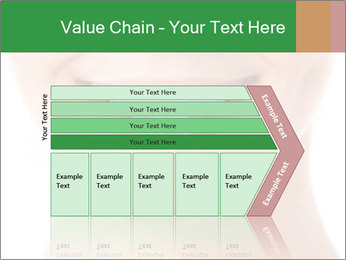0000076295 PowerPoint Template - Slide 27