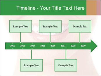 0000076295 PowerPoint Template - Slide 28