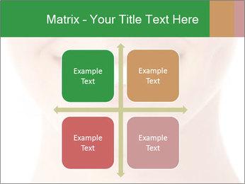 0000076295 PowerPoint Template - Slide 37